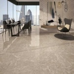 JULIANO Marble porcelain 600X600