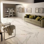 JULIANO Marble porcelain 600X1200